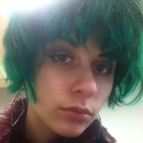 taylorlebeau's avatar