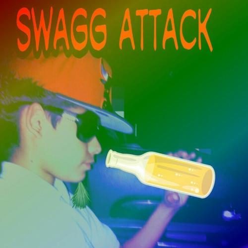 mexicanthug98's avatar