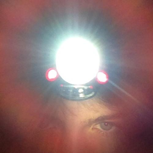 ScottyC374's avatar