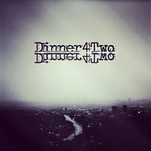 DinnerfourTwo's avatar