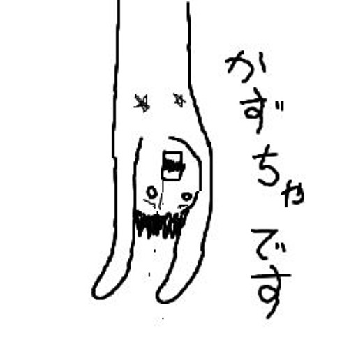 Kazutya's avatar