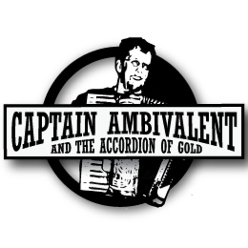 CaptainAmbivalent's avatar