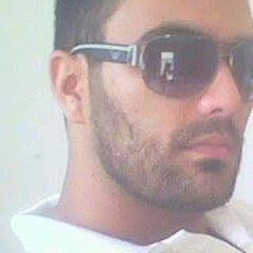 Rodolfo Ruizz's avatar
