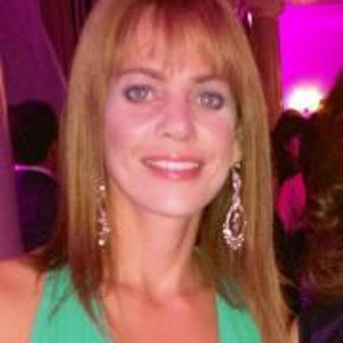 Bonnie L Penner's avatar