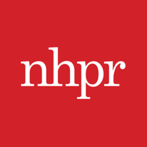 NH Public Radio's avatar
