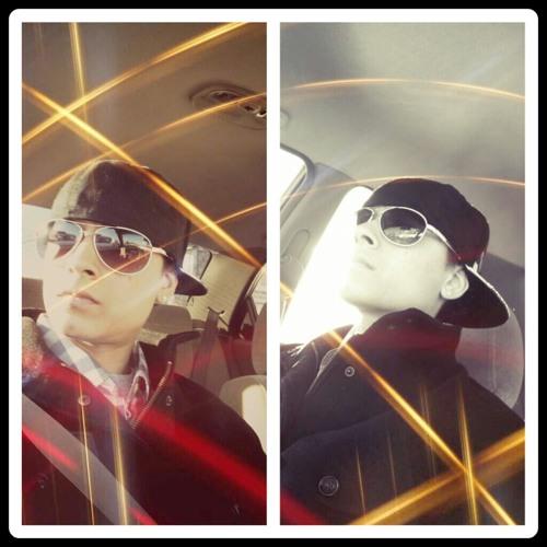 migu3lit0_4life's avatar