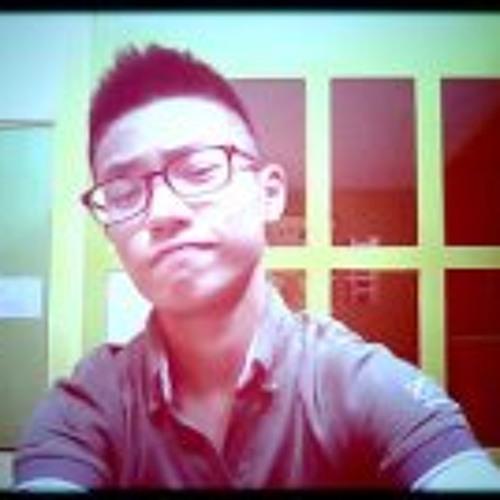 phamtri99's avatar