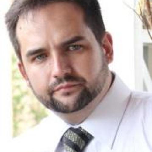 Fabiano Brunello's avatar