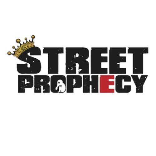 Street Prophecy's avatar