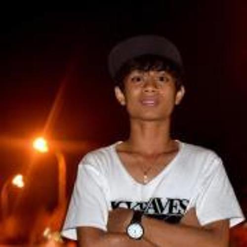 Fajar Ganser's avatar