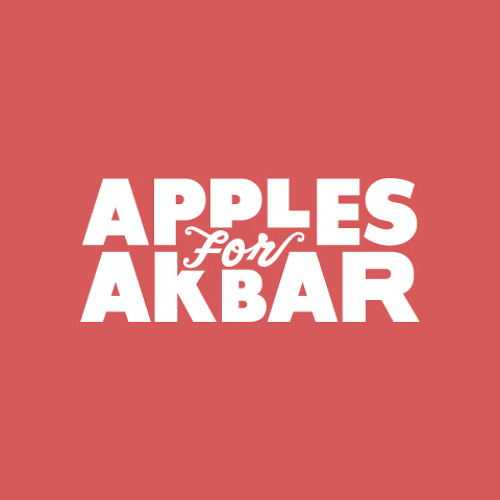 Apples For Akbar's avatar