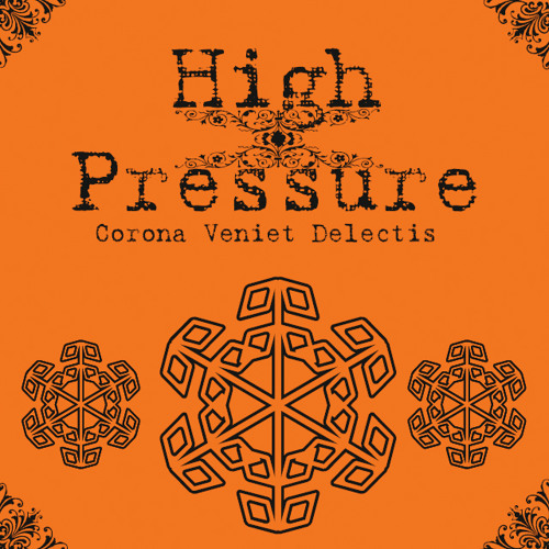 HighPressure's avatar