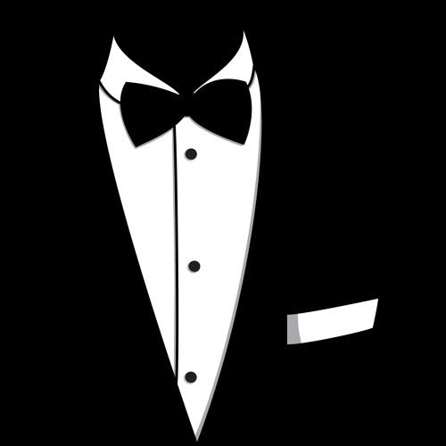 Morteza Jahanmast's avatar