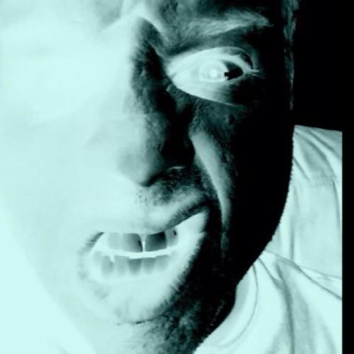 ross.trainer's avatar