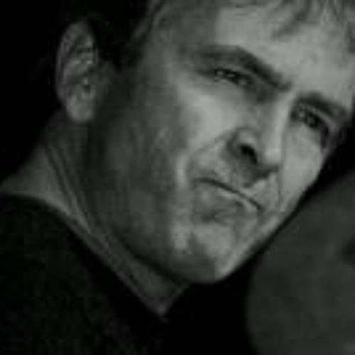 Kevin Dorrian's avatar