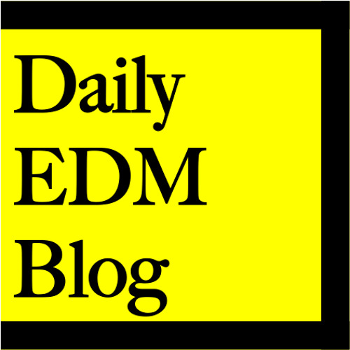Daily EDM Blog's avatar