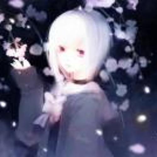 Deirdre  Myosotis's avatar