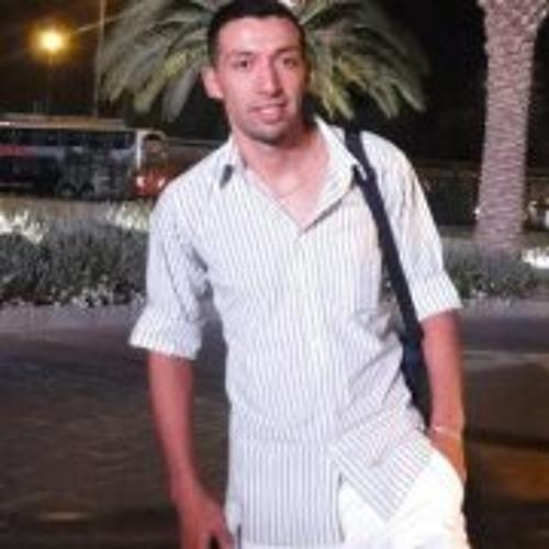 Jonhy Wilches's avatar