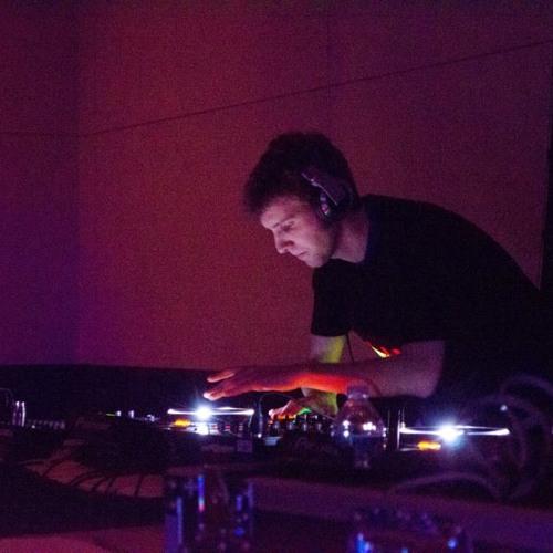 DJZing's avatar