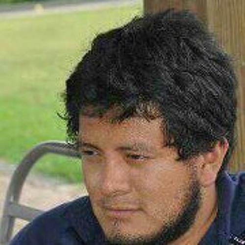 Paúl Ochoa Gutiérrez's avatar
