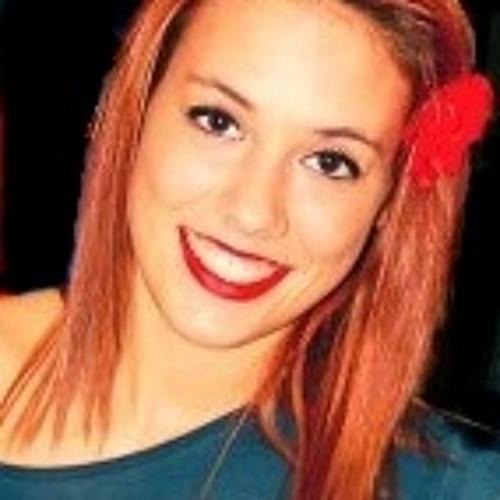 Virginia fernandez's avatar