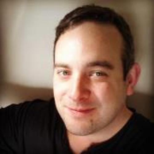 Justin Coquillon's avatar
