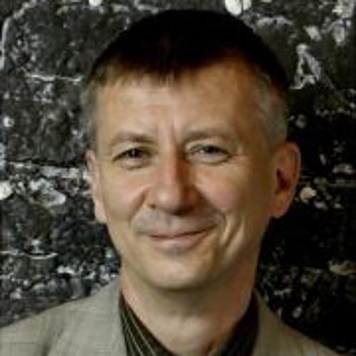 Marek Drabik 1's avatar