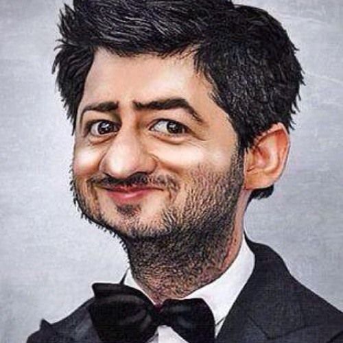 Basil02's avatar