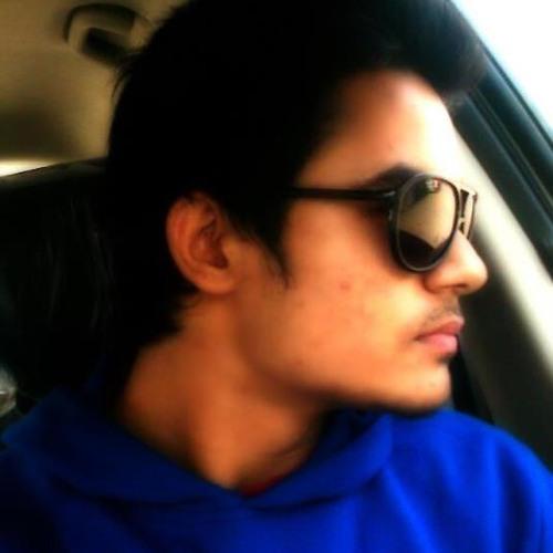 Shubham Sharma 3's avatar