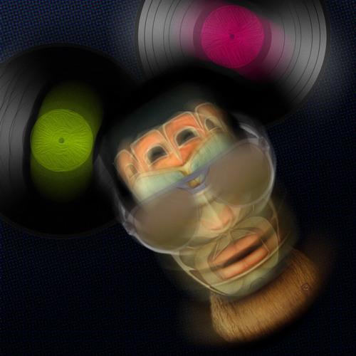 Elastic Soul's avatar