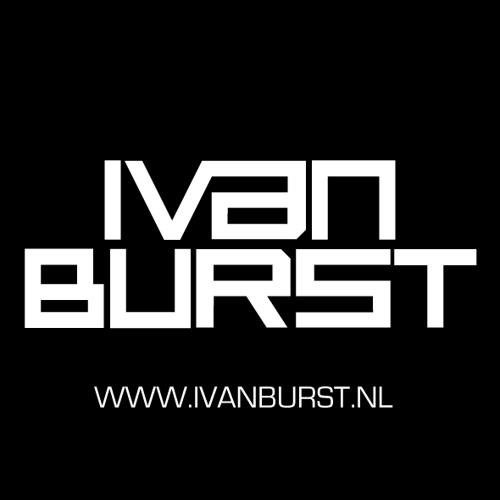 ivan burst's avatar