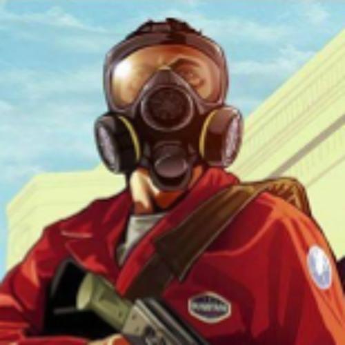 Spyleon430's avatar