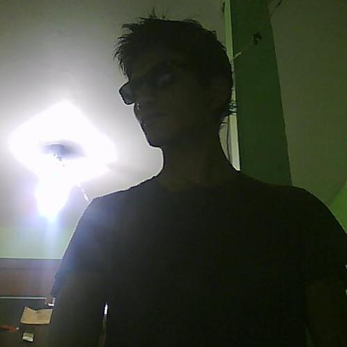 Vince XD's avatar