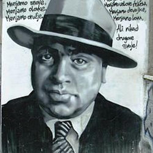 Alcaponedj's avatar