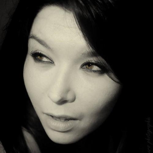 Aurélia Icietailleurs's avatar