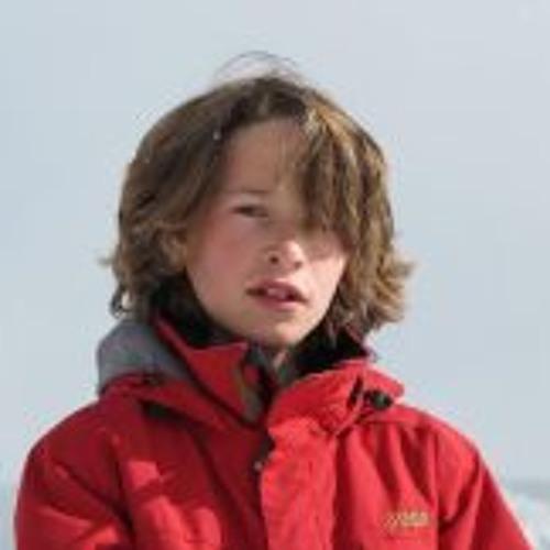 bernsg's avatar