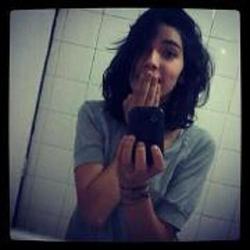 Catalina Martinez 10's avatar