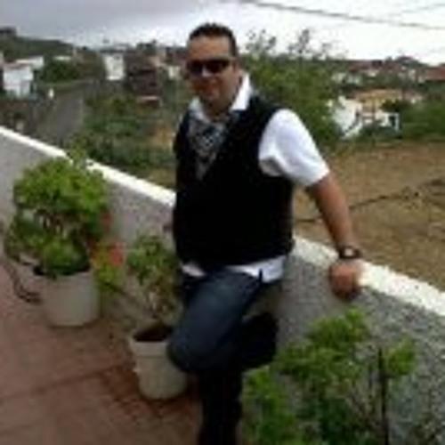 Alonso Gonzalez Metalero's avatar