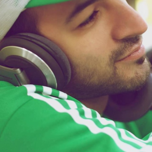 DJClassick's avatar
