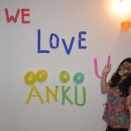 Akanksha Gupta 4's avatar