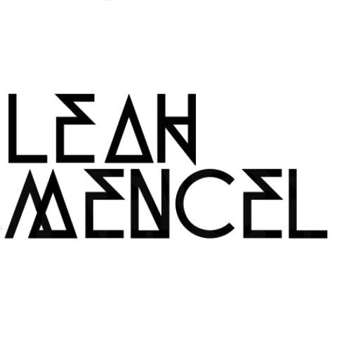 Leah Mencel's avatar