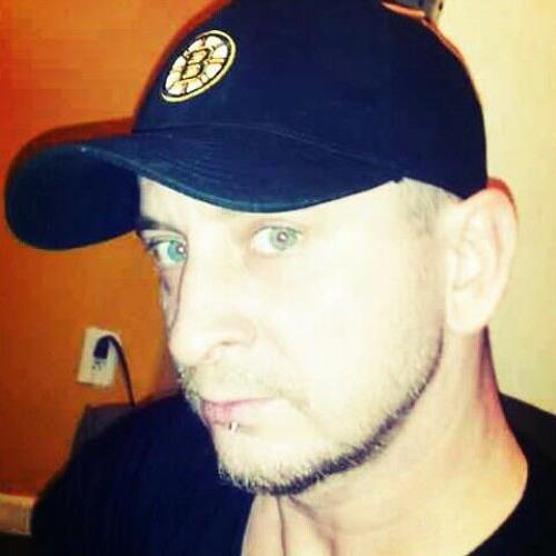 bassKream's avatar
