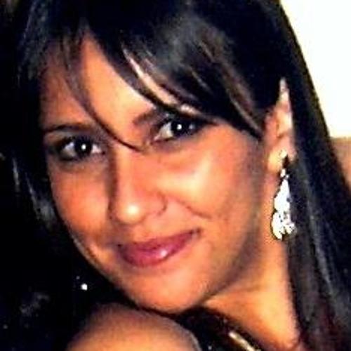 Dj Daniela Ribeiro Now's avatar