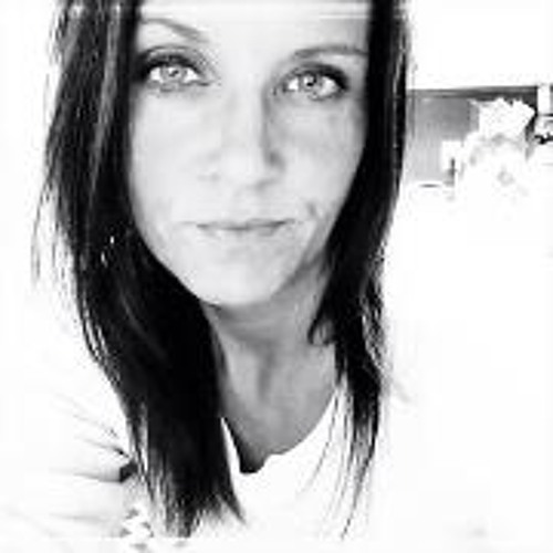 Bella Teves's avatar