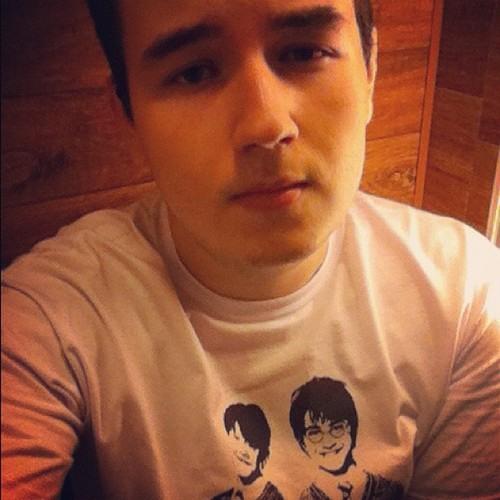 PauloHnriqe's avatar