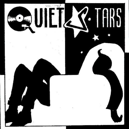 Quiet Stars's avatar