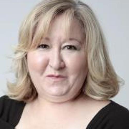 Karla Fisk's avatar