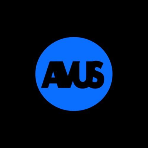 Avus Dubstep's avatar