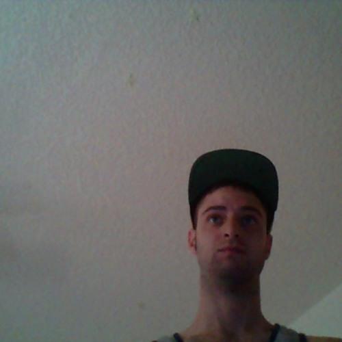 Harrison Trillpot's avatar
