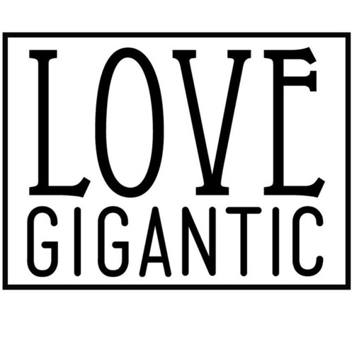 Love Gigantic's avatar